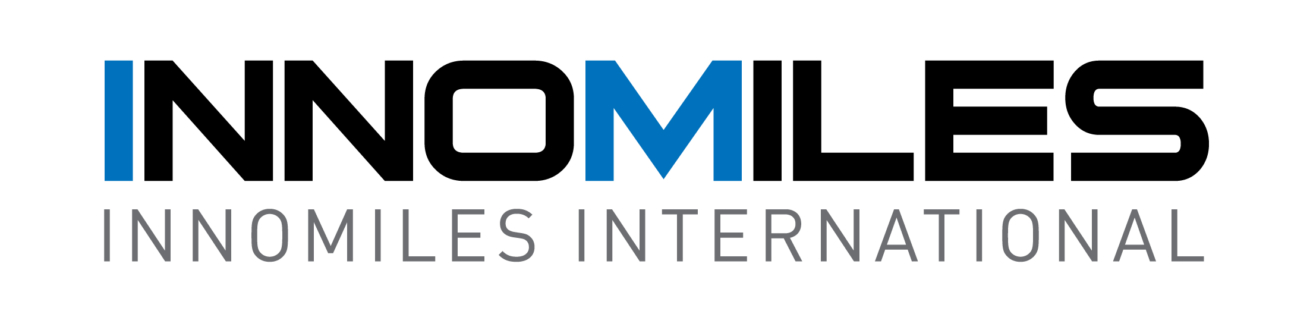 INNOMILES_Logo-04